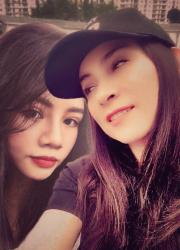 Phi Nhung & My My