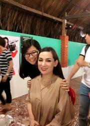 Phi Nhung & Ngọc Trang