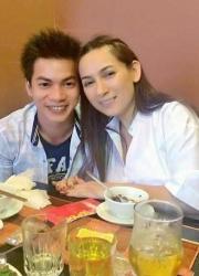 Phi Nhung & Nguyễn Út