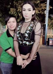 Phi Nhung & Phi Ngọc