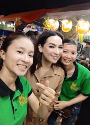 Phi Nhung & Phi Thư