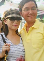 Sân bay Tân Sơn Nhất 05.06.2012