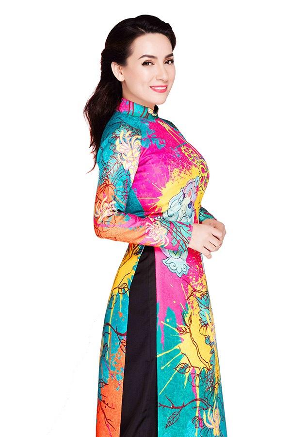 ca-si-phi-nhung-showbizvn-29042016a9