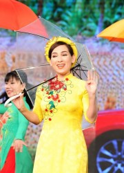 Phi-Nhung-bi-khop-khi-hat-cai-luong-voi-NSUT-Vu-Linh-1-1453733411