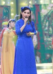 phi-nhung-31-1452477633544