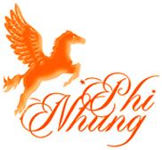 Phi Nhung Website