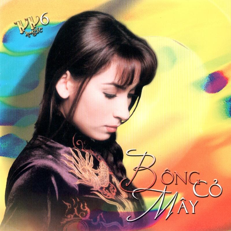 CD Bông cỏ may – Phi Nhung & Lâm Gia Minh
